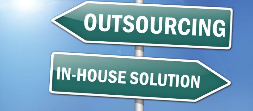 Should You Hire Virtual Assistant Services?